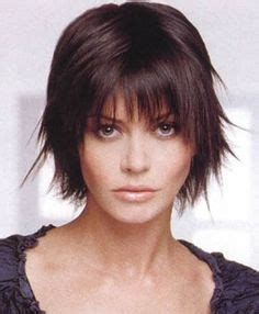 lori morgan hairstyle in 1989 and 1990 lori m an haircuts fastest hair growth