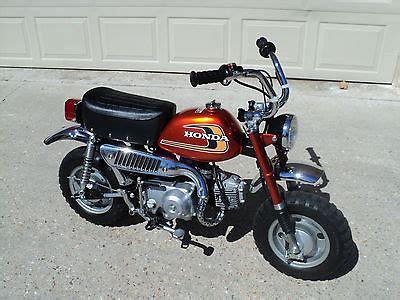 honda  motorcycles  sale