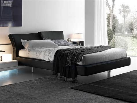 da letto presotto camere da letto presotto ikea malm letto contenitore