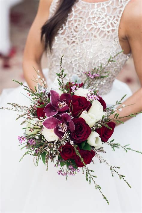 Dress Flower 1025 1025 best pretty wedding bouquets images on