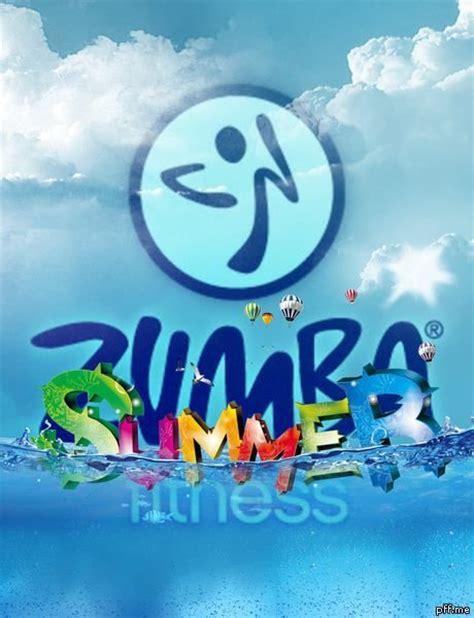 zumba wallpaper design 17 best images about zumba workout st pete on pinterest