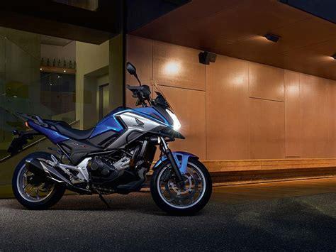 honda nc  dct motosiklet modelleri ve fiyatlari