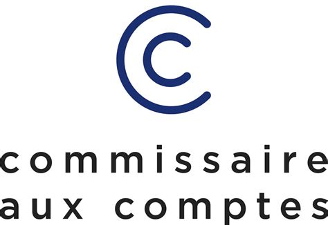 logo cabinet comptable cabinet d expertise comptable fidalsec linsig 224 mulhouse