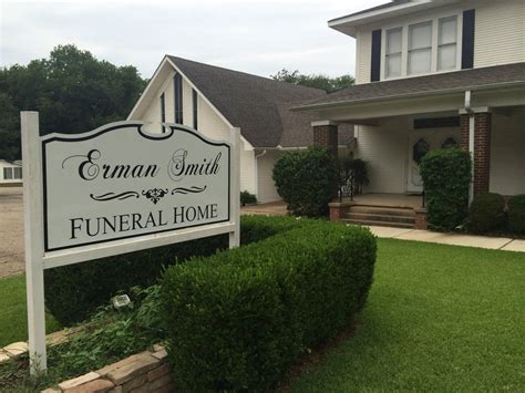 home erman smith funeral home serving pittsburg