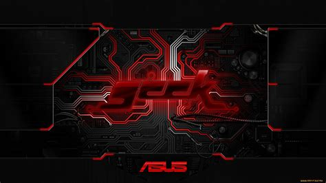 asus wallpaper hd red red hd wallpapers 1080p 73 images