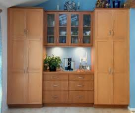 room cabinets dining room storage cabinets homesfeed