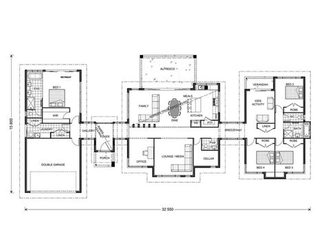 gj gardner floor plans rochedale 320 prestige home designs in queensland gj