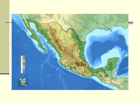 culture and geography of mexico culture and geography of mexico