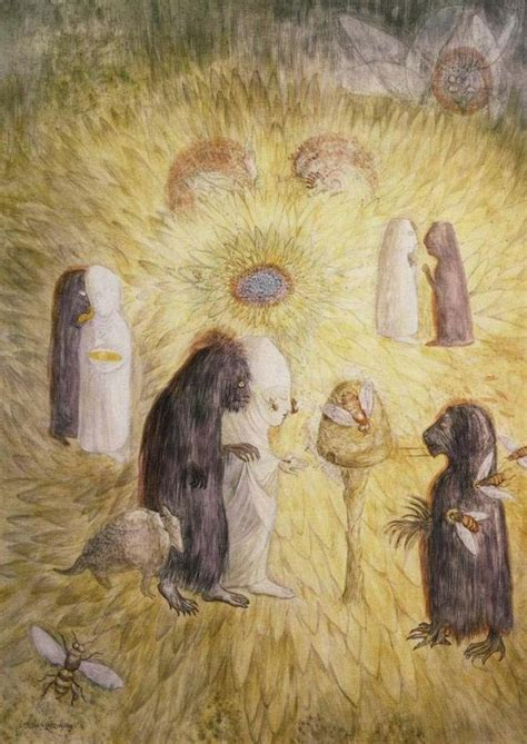 imagenes surrealistas de leonora carrington mejores 177 im 225 genes de leonora carrington en pinterest