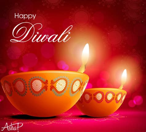 diwali lights  brighten  life  happy diwali wishes ecards