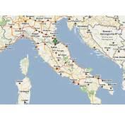 Agriturismo Jostaria Si Trova Nelle Marche In Provincia Di Pesaro E
