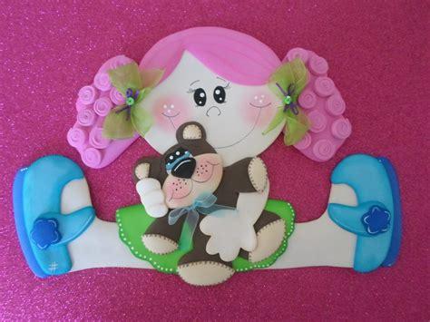 imagenes navideñas animadas en foami figuras goma eva tama 241 o grande 9 000 en mercado libre