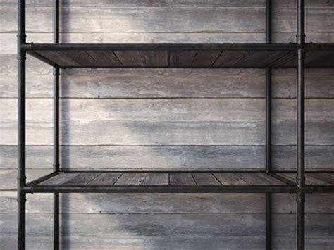 etagere metal etag 232 re en m 233 tal atouts crit 232 res de choix prix ooreka