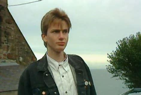 david tennant paisley reelscotland david tennant