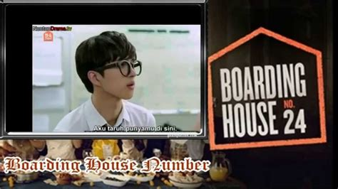 film the heirs subtitle indonesia episode 13 boarding house number 24 episode 3 subtitle indonesia