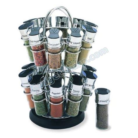 Cool Spice Racks by 13 Cool Spice Rack Designs Help Spice Your Kitchen