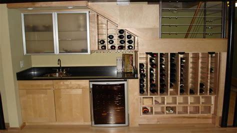 stairs wine storage wine racks stairs wine storage cabinets