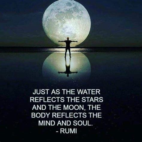 rumi quotes in 25 best rumi quotes on typed quotes rumi