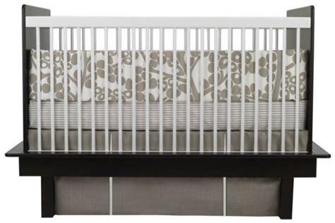 modern boy crib bedding 30 colorful and contemporary baby bedding ideas for boys