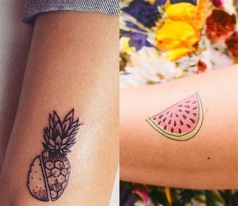 imagenes tatuajes pequeños tatuajes peque 241 os para mujeres y hombres sencillos y con