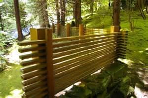 Japanese Garden Gates Ideas Trellis Y Fenc Y Thing Japanese Gardens In Portland Home Gardens Beautiful