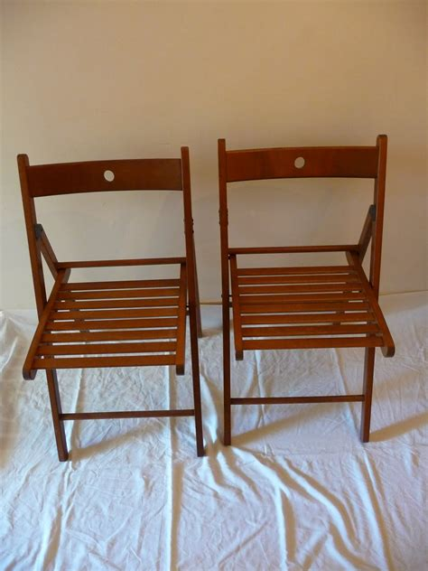 ikea wooden chairs ikea folding chairs wood 28 images terje folding chair