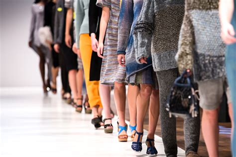 Alibaba Nyc | alibaba partners with new york fashion week the shows