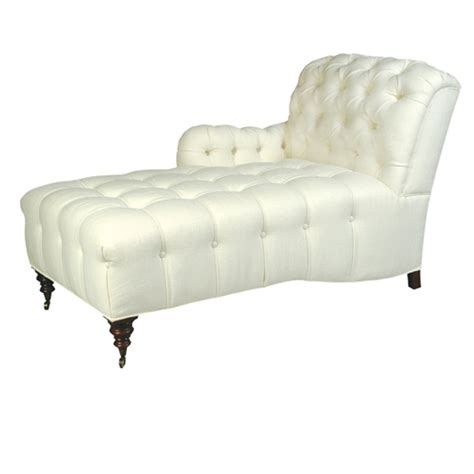 single arm chaise lounge somerset one arm chaise lounge