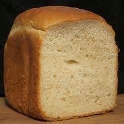 White Bread Bread Machine S Bread Machine White Recipe Allrecipes