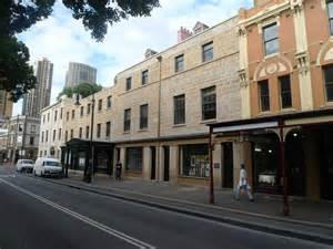 oakley store sydney george street southern wisconsin