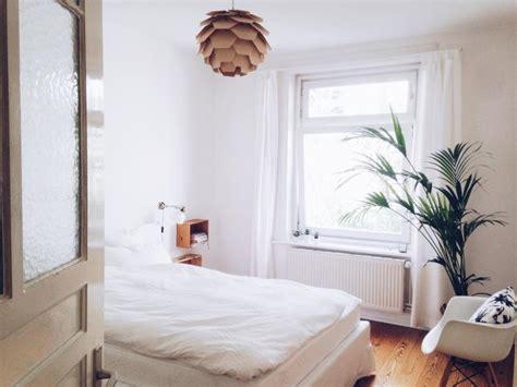 wohnung in eppendorf helle 2 zimmer designerwohnung mit balkon zur
