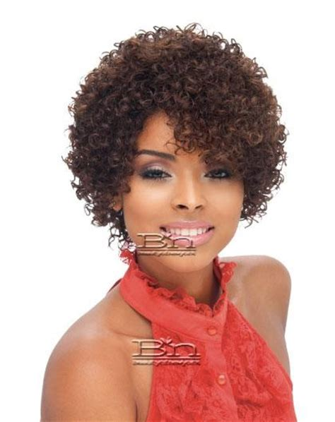 Mommy Wig Hairstyles For Black | mommy wig styles what s on your wig wish list black
