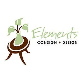 elements design helena mt consign driverlayer search engine