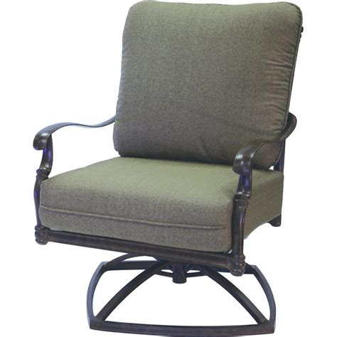 Inspirational Swivel Rocker Patio Chair Dmsgb Mauriciohm