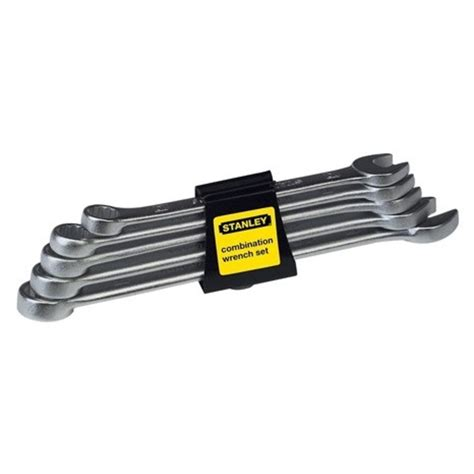 Stanley Combinatiin Wrench 21 Mm Part Number 87 081 stanley wrench set www imgkid the image kid has it