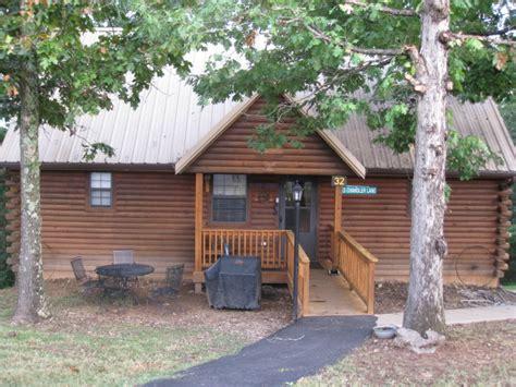 Branson Missouri Cabins by Branson Cabin Rentals Cabins In Branson Mo Branson Mo