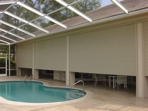 hurricane awnings motorized patio awnings 19 images retractable