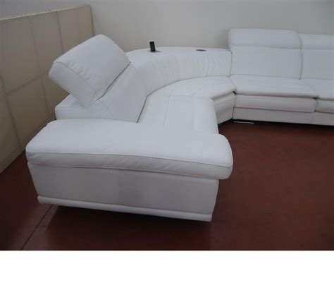 best built sofas dreamfurniture com queen full top grain italian