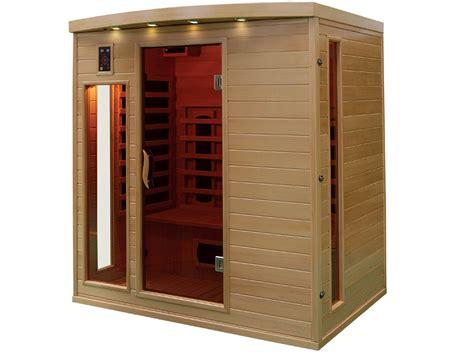cabine de sauna uv cabine achat vente de uv pas cher