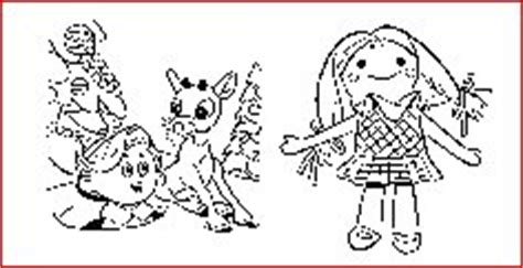 rudolph and the island of misfit toys coloring pages island of misfit toys rudolph red nose reindeer toys