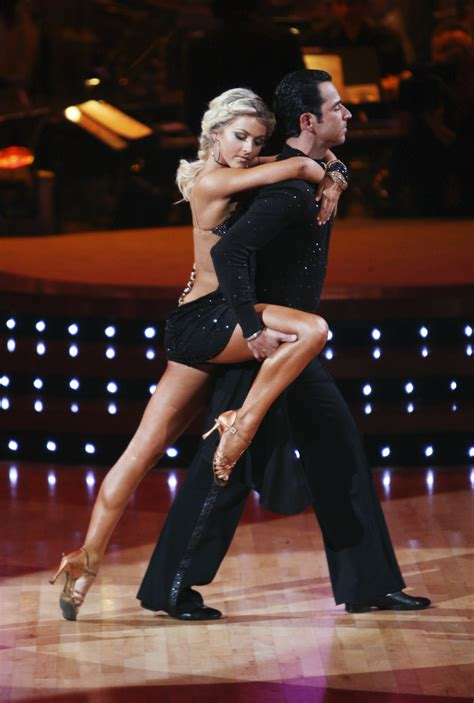 Another One To Leave Dwts by Julianne Hough Lookin On Dwts Oww Moejackson