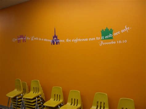 room bible church 10 images about children s ministry room on when you leave sunday school classroom