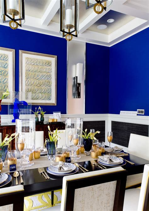 Popular Dining Room Colors 2014 by Dining Room Colors 2014