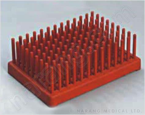 Laboratory Test Rack by Test Racks Test Stand Plastic Test Rack Test Stand Suppliers Plastic