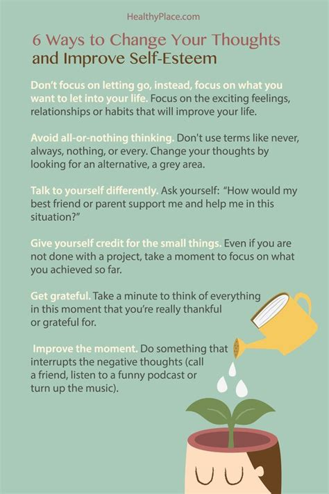 7 Ways To Raise Your Self Esteem by Best 25 Calming Pictures For Anxiety Ideas On
