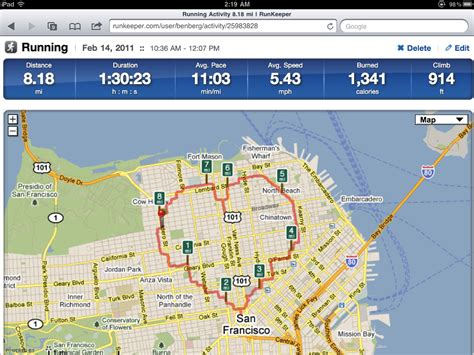 san francisco hearts map give us your figurerunning