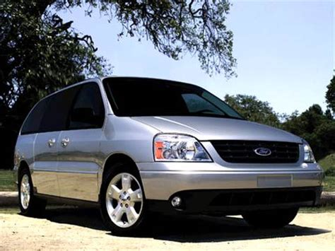 how cars run 2006 ford freestar on board diagnostic system 2006 ford freestar passenger pricing ratings reviews kelley blue book