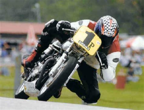 bcs sponsored racer andrew cowell
