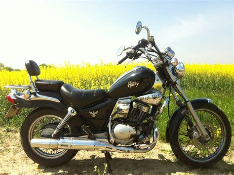 125er Motorrad Bilder by Sym Husky 125 125er Forum De Motorrad Bilder Galerie