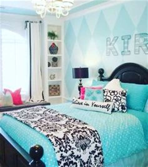 a 10 year old s room by giannetti designs via made by 6 year old girl room pictures 27 little girls bedroom to